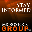 Microstockgroup - A meeting place for microstock photographers
